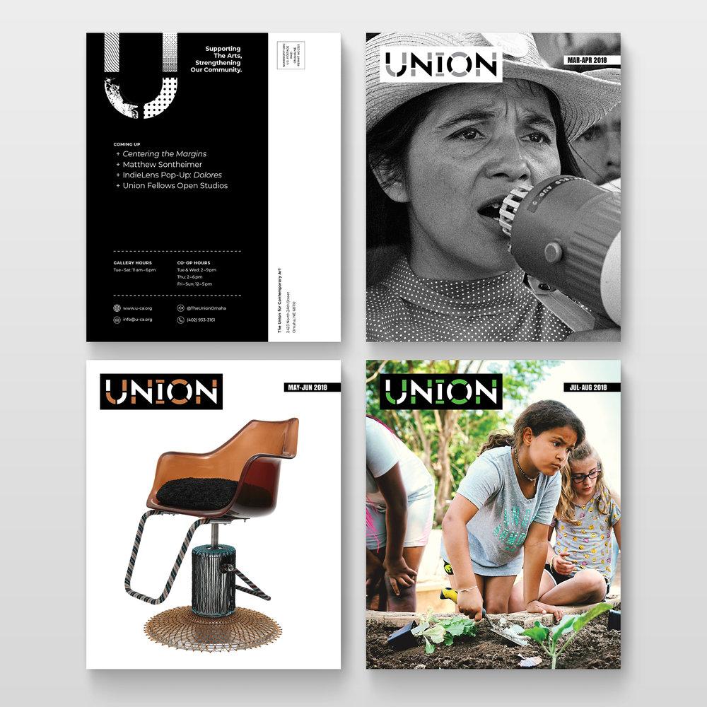 jkdc_union2018-print.jpg