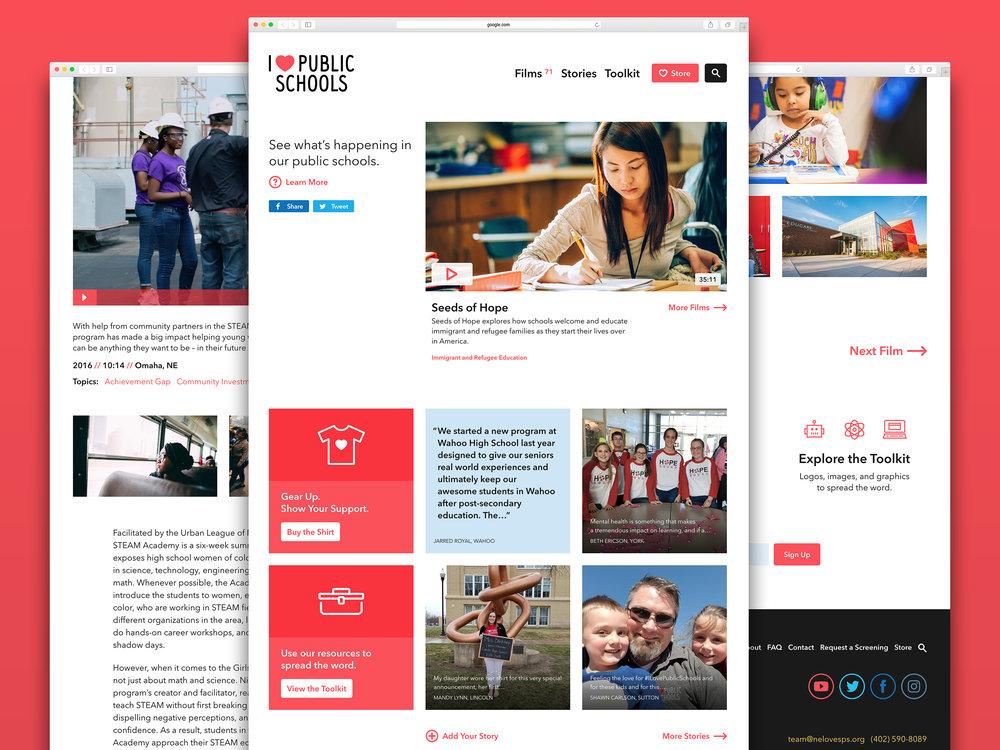 jkdc_ilovepublicschools-sitepages.jpg