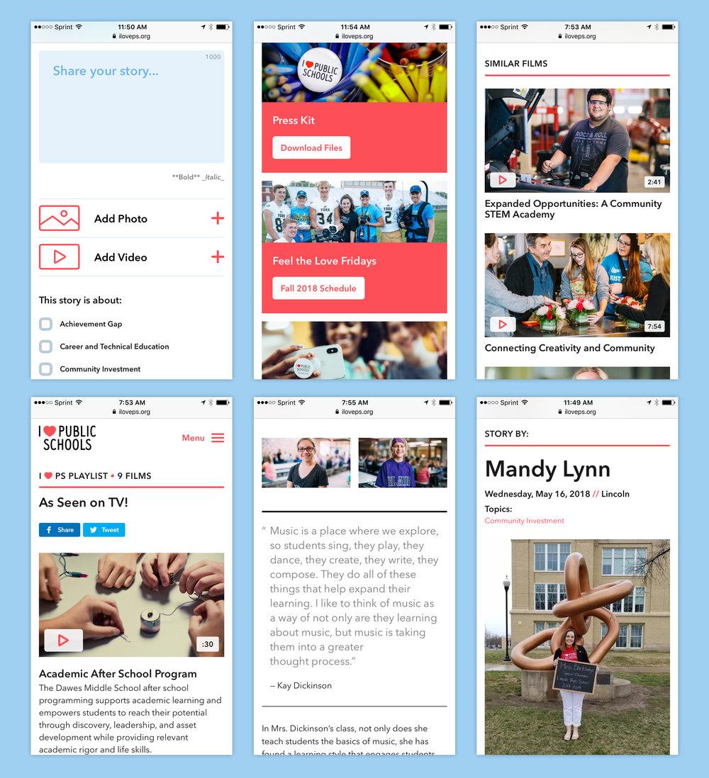 jkdc_ilovepublicschools-mobilescreensgrid-1.jpg