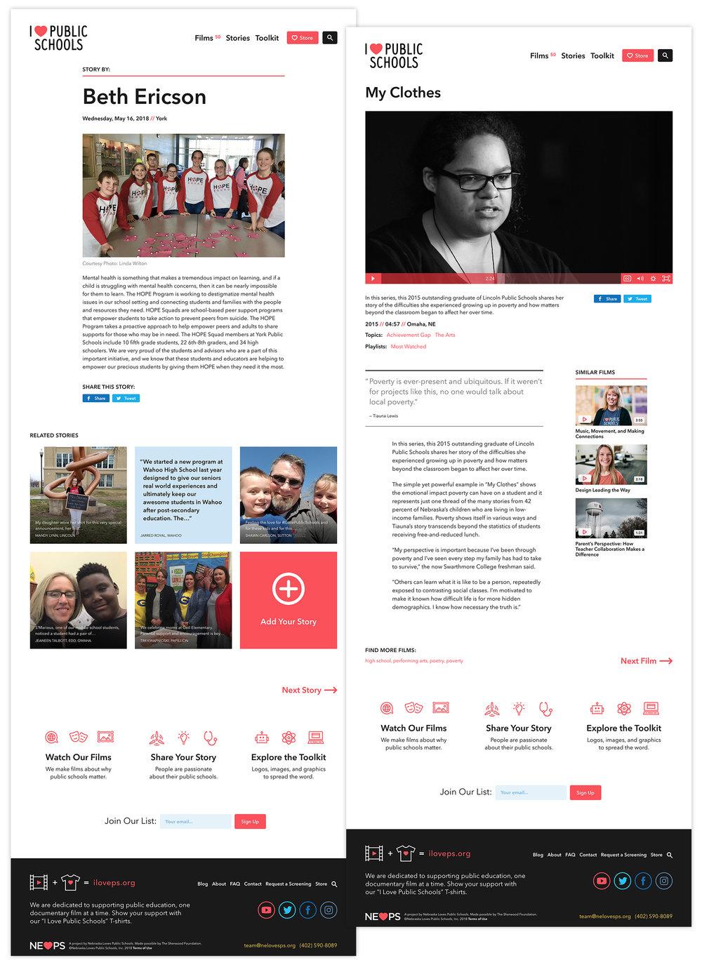 jkdc_ilovepublicschools-pagedesigns-2.jpg