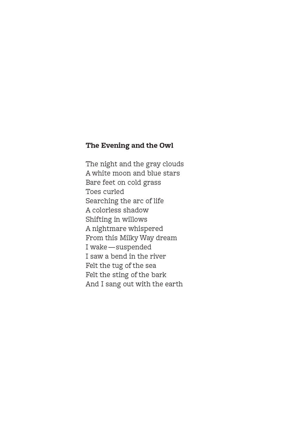 jkdc_eveningowl-pages-evening.png