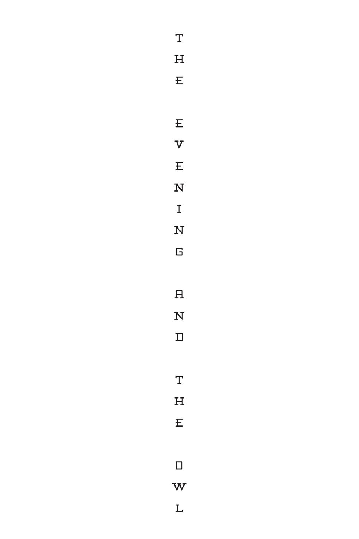 jkdc_eveningowl-pages-title.png