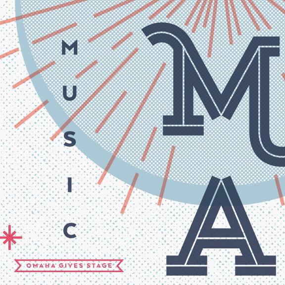 jkdc_music-tn.jpg