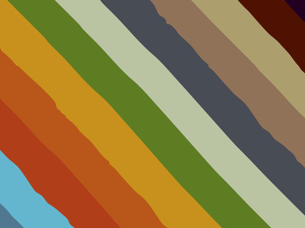 jkdc_umass-flag_large.png