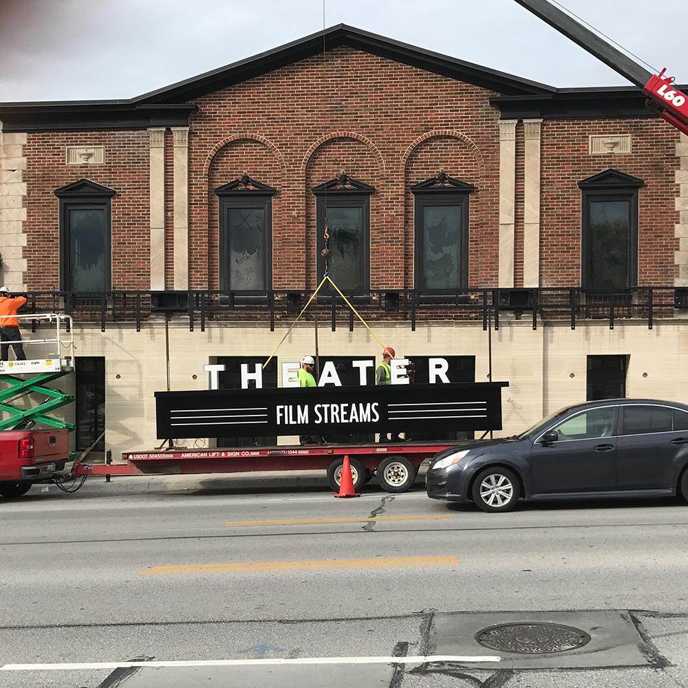 jkdc-DundeeTheater_Social-Theater.jpg