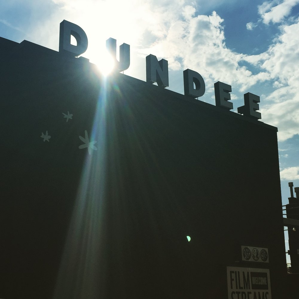 jkdc-DundeeTheater_Social-North.jpg