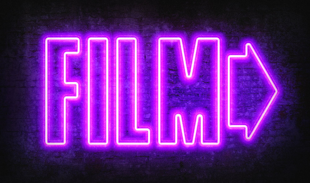 jkdc_filmstreams-neonsign.jpg