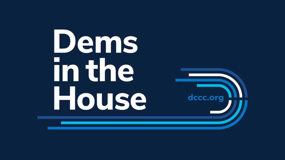 jkdc_dccc-demsinthehouse-screen.png