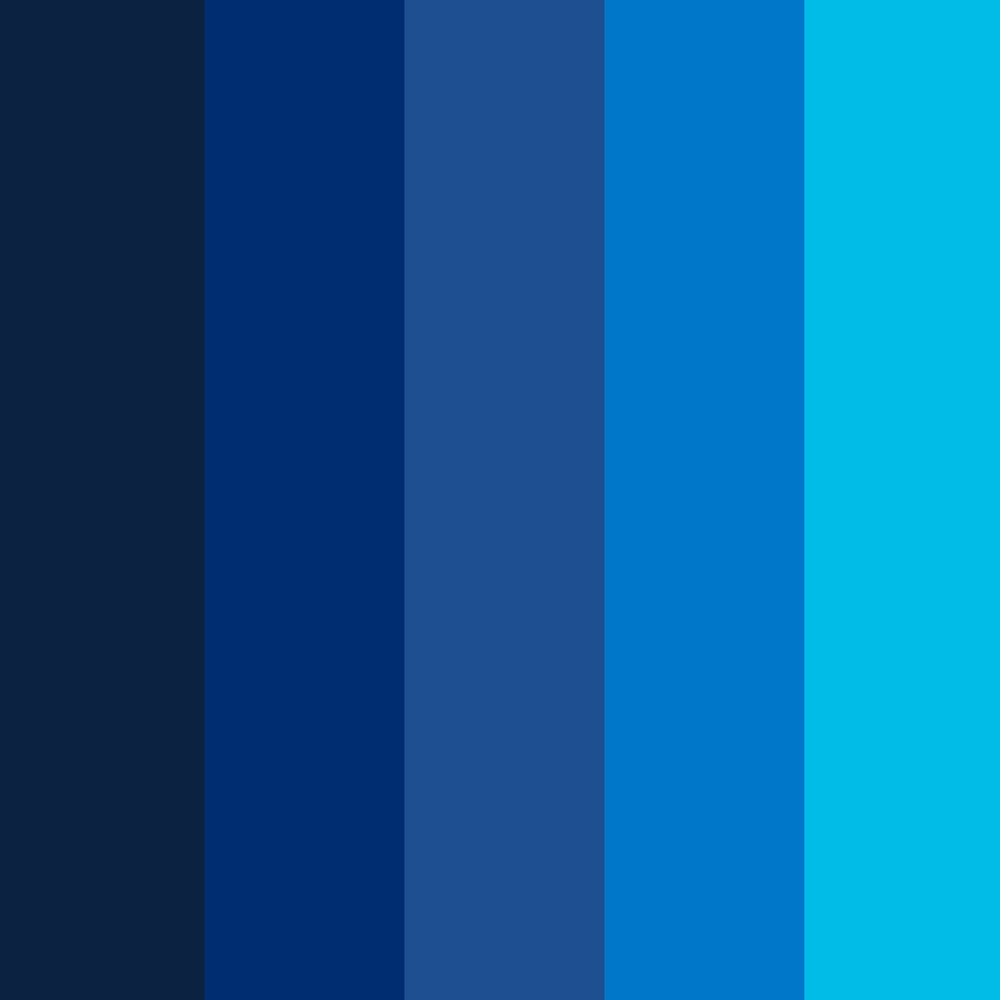 jkdc_dccc-colorpalette.png