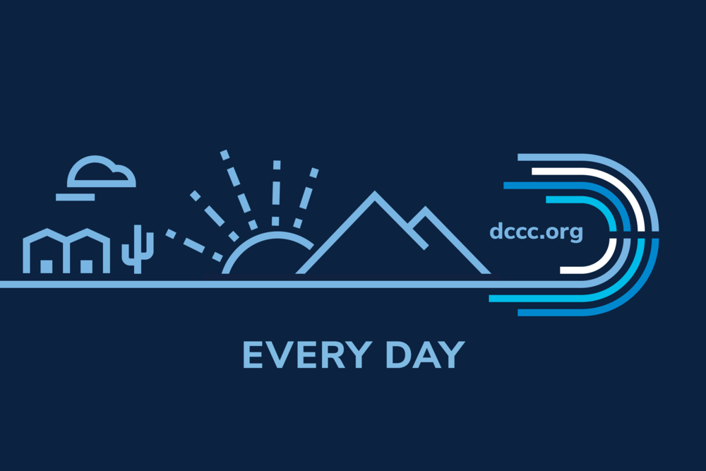jkdc_dccc-vector-day.png