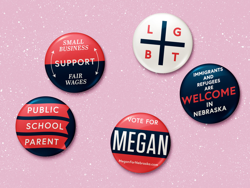 jkdc_meganhunt-button5pack.jpg