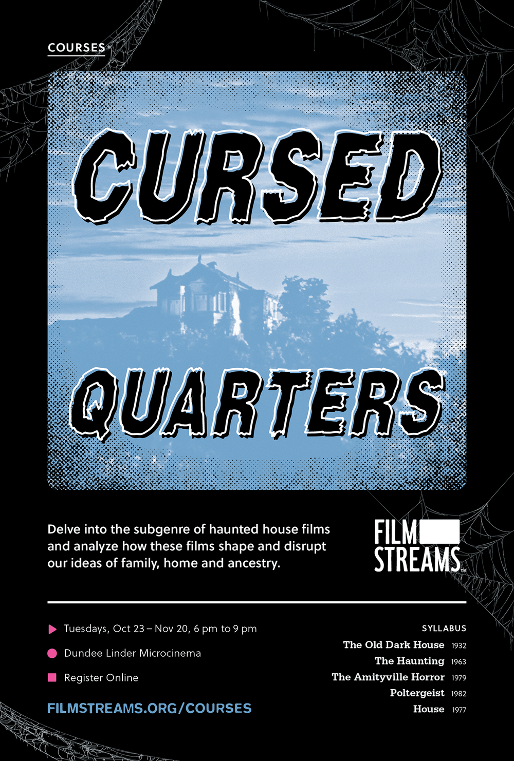 jkdc_filmstreams-courses-cursedquarters.png