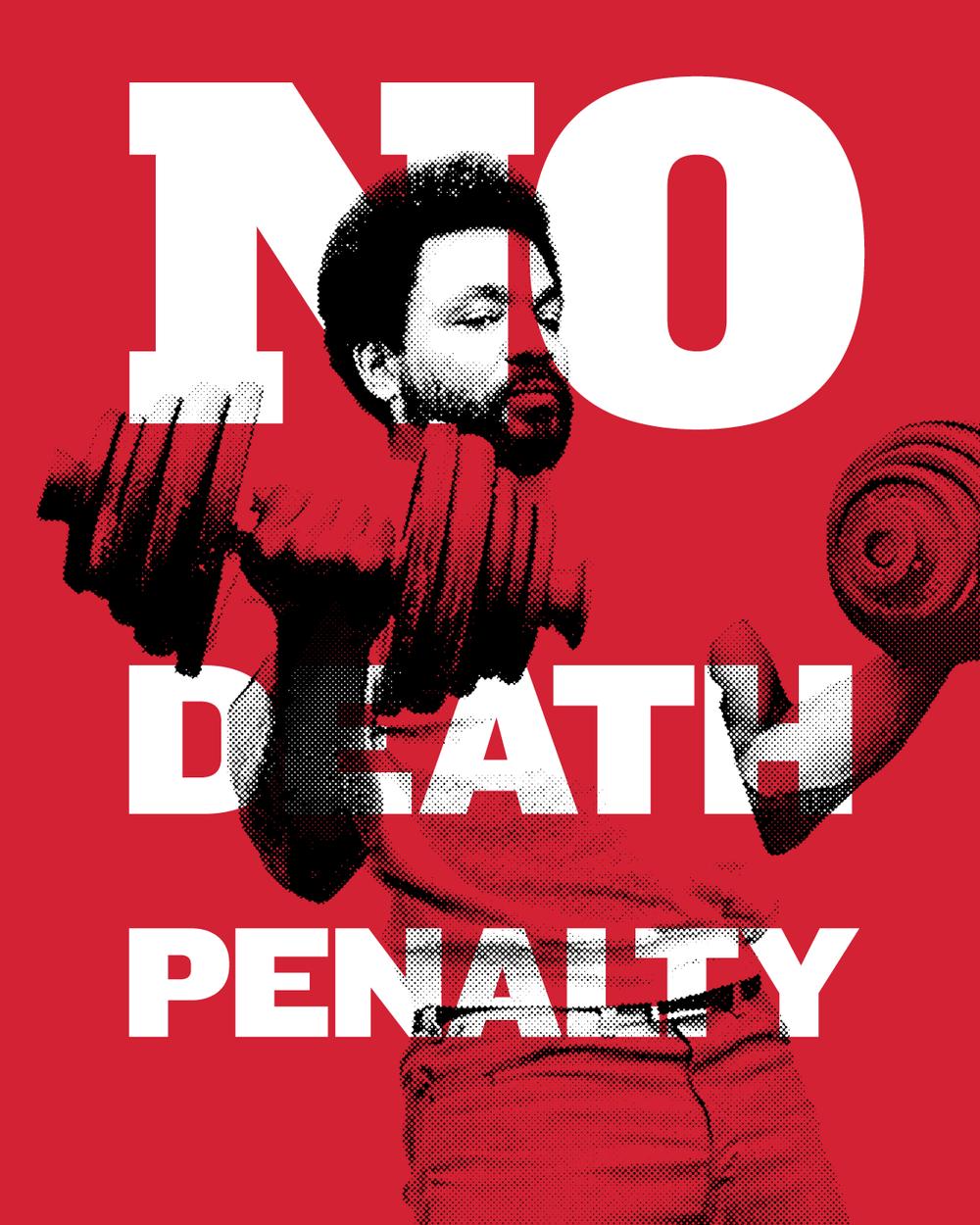 Nebraskans for Alternatives to the Death Penalty