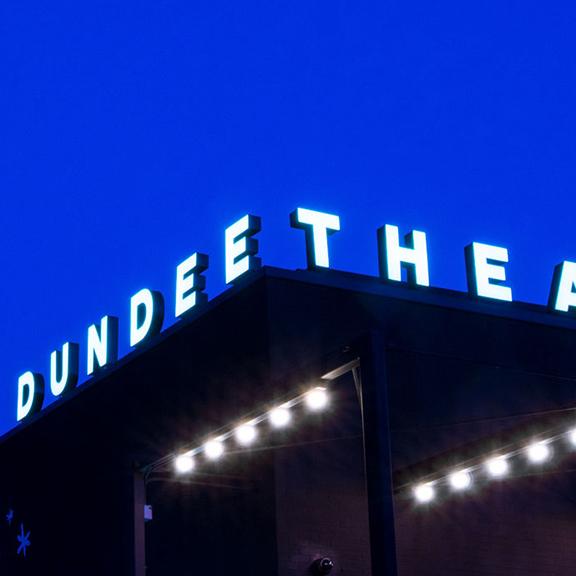 jkdc-DundeeTheater_tn.jpg