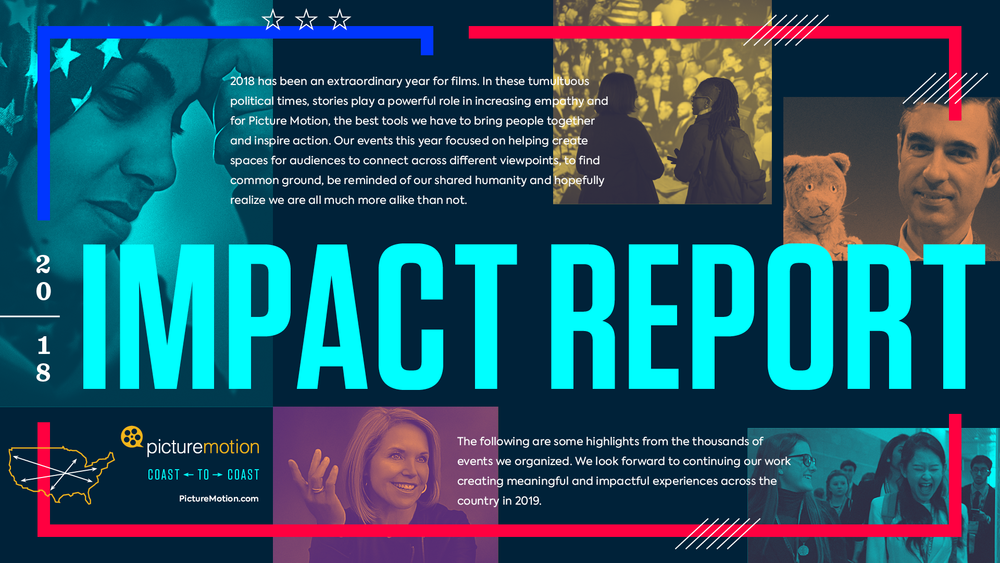 jkdc_picmo-impactreport-1.png