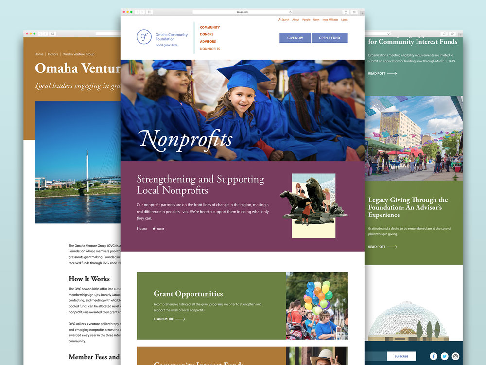 jkdc_ocf-sitepages-overview.jpg