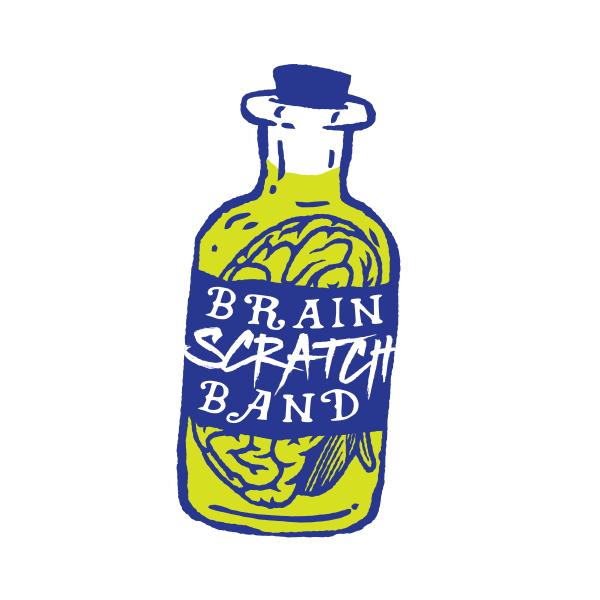 jkdc_identity-brainscratchband.png