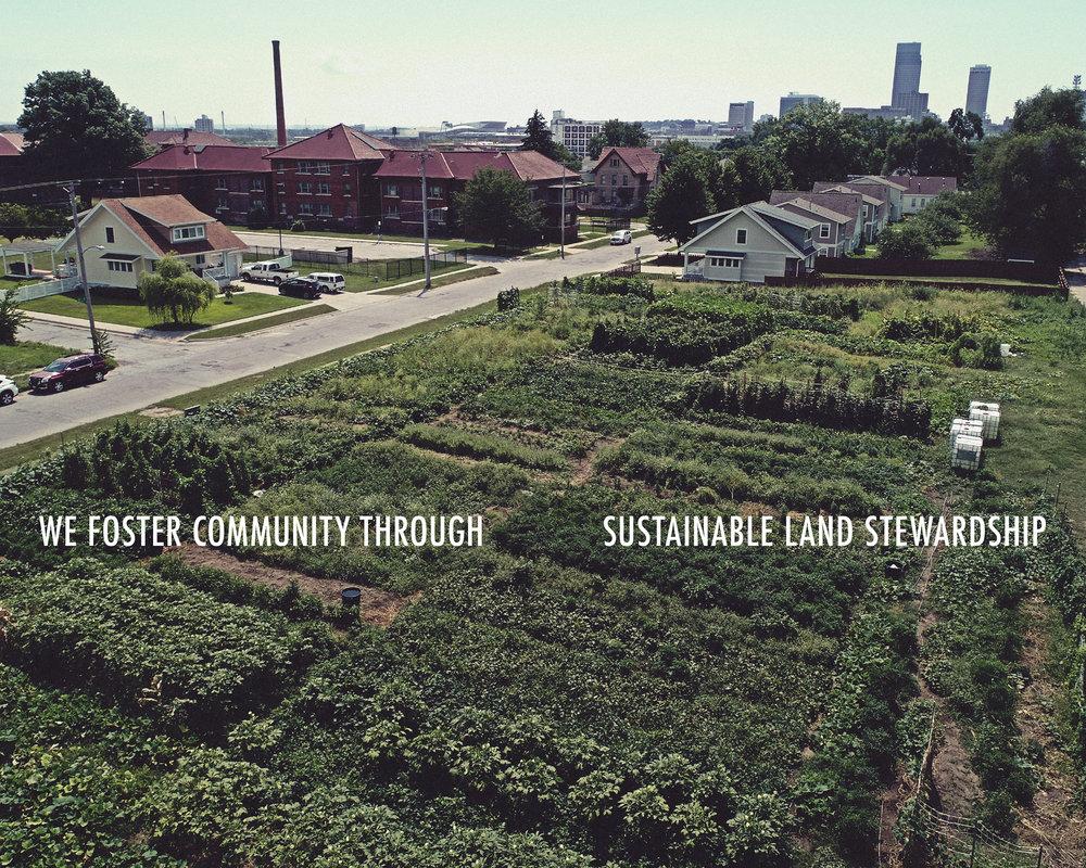 jkdc_permaculture-spread.jpg