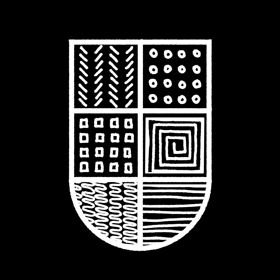 UCA_Brand-U-Art.png