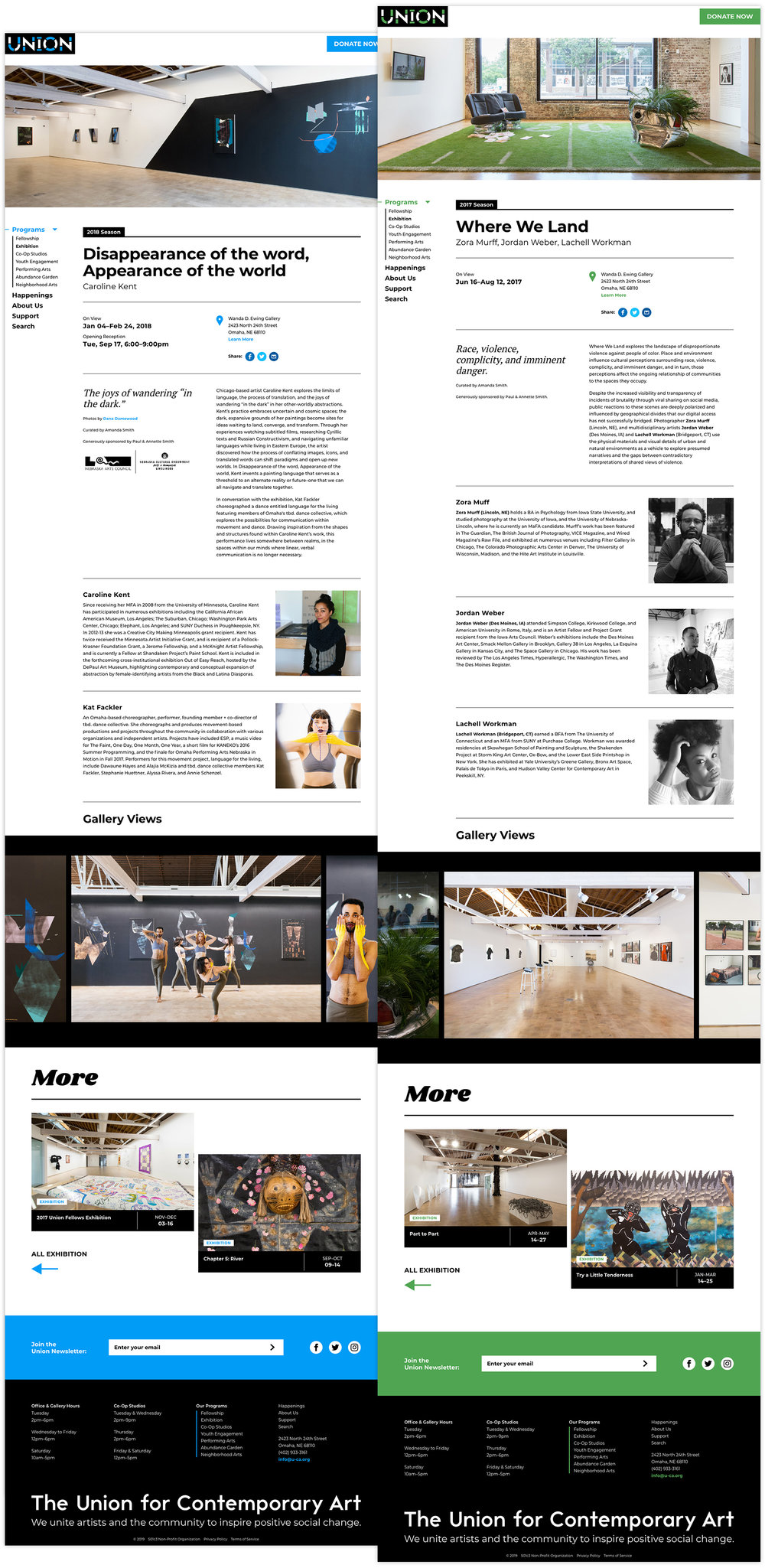 jkdc_union-web-pagedesigns-exhibitions.jpg
