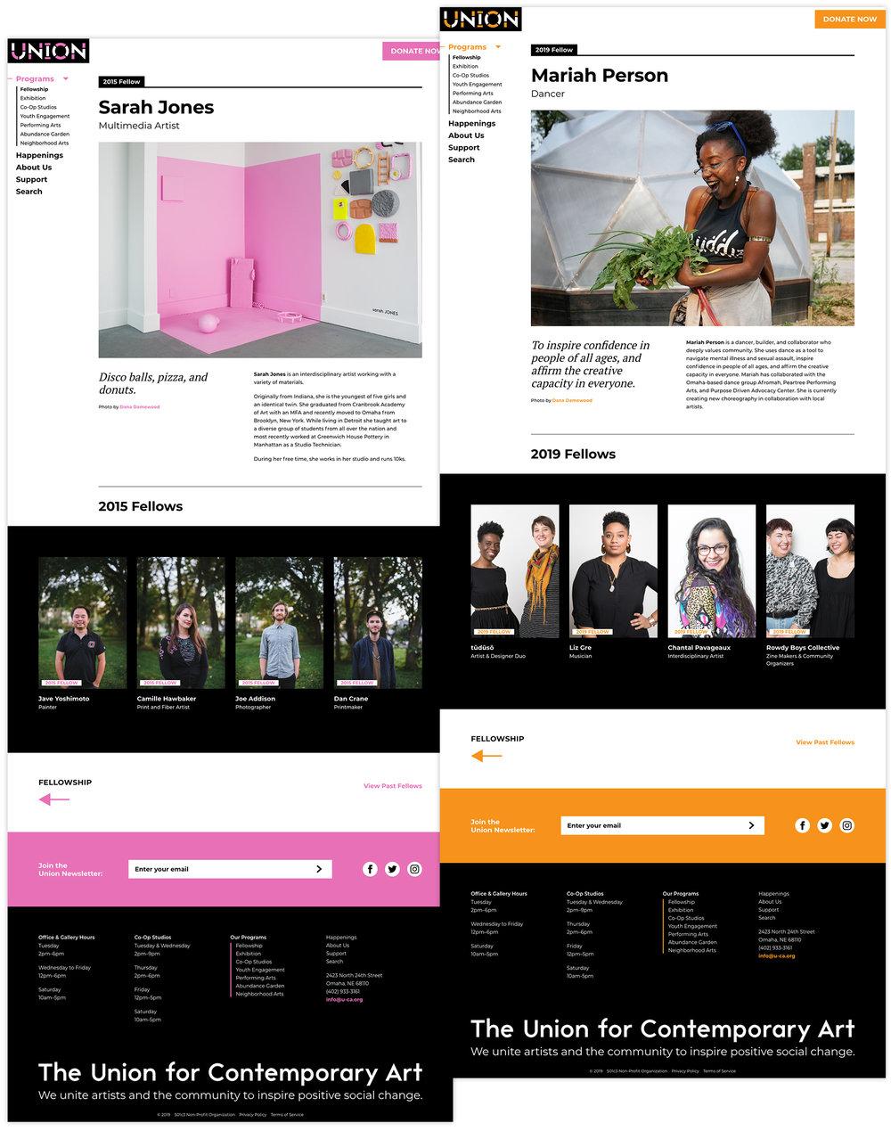 jkdc_union-web-pagedesigns-fellowship.jpg