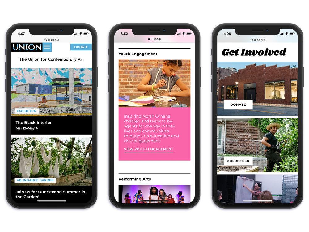 jkdc_union-web-mobile-screens.jpg