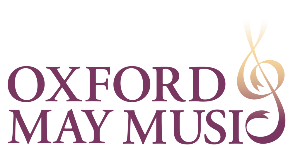 Oxford May Music