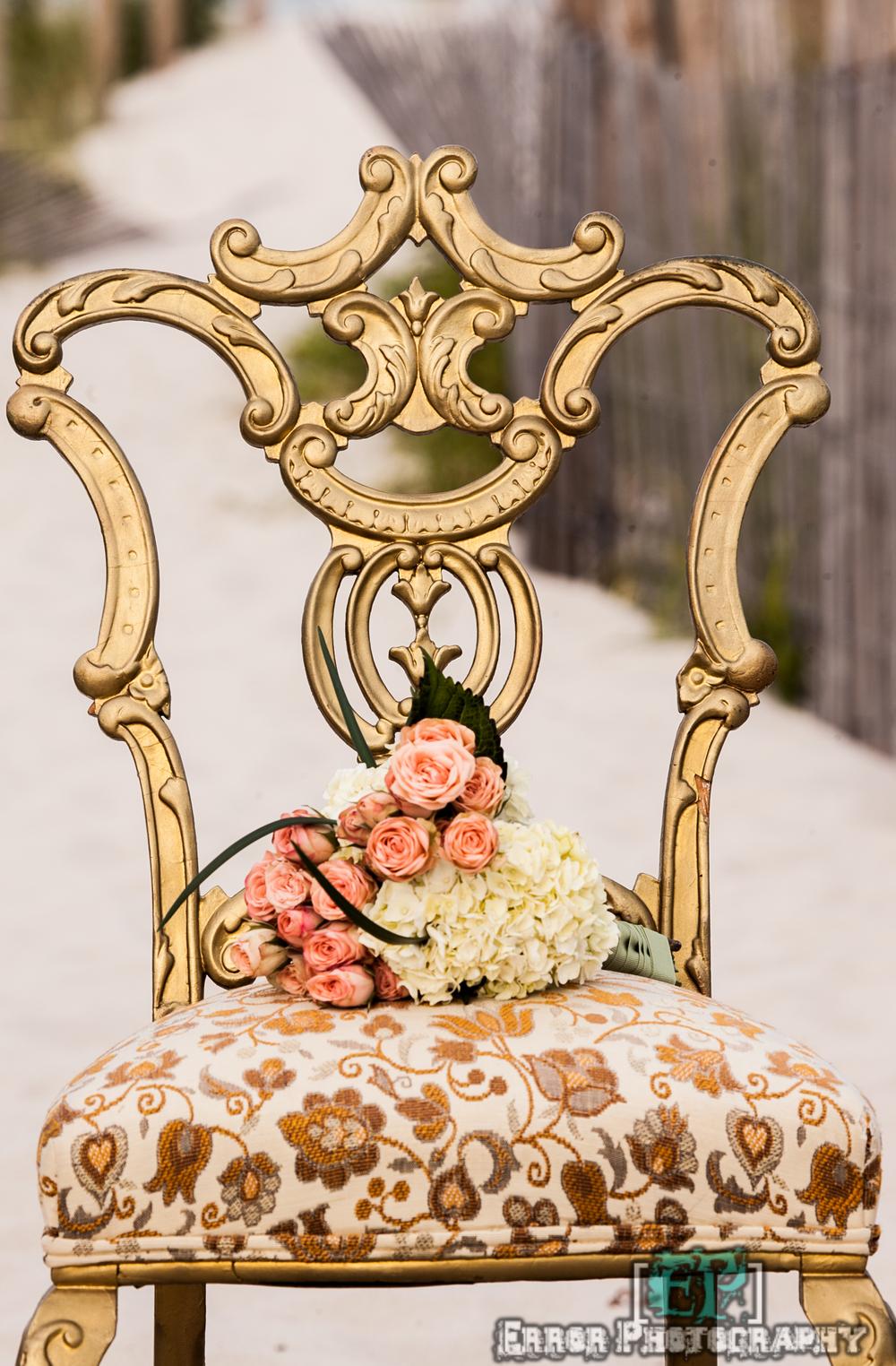 Wedding promo photos.jpg