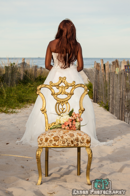 Wedding promo photos-3.jpg