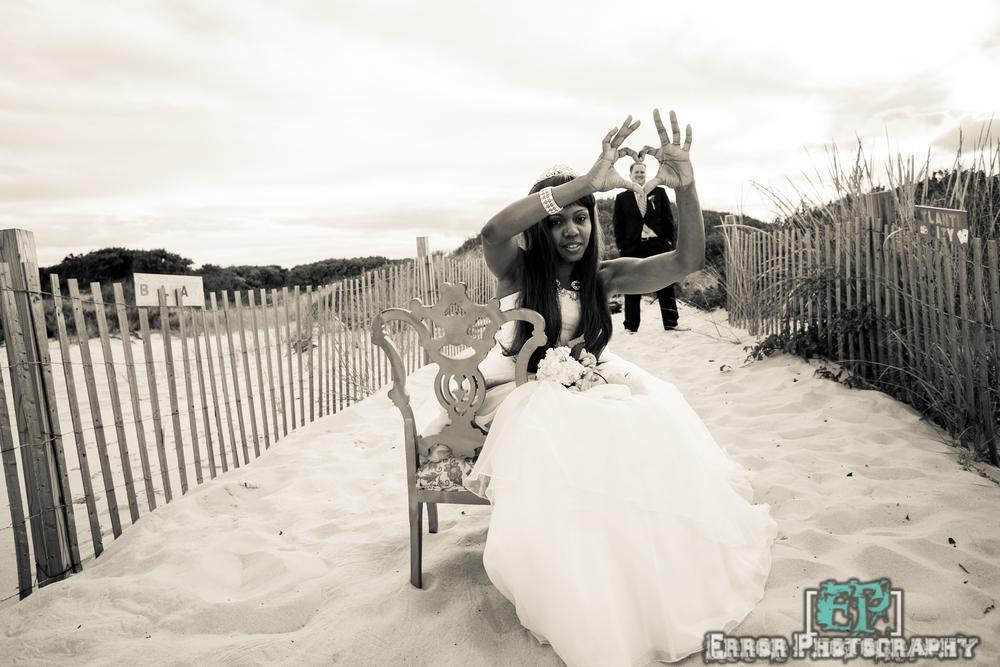 Wedding promo photos-7.jpg