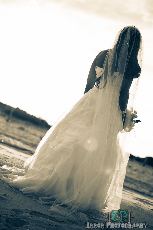 Wedding promo photos-12.jpg
