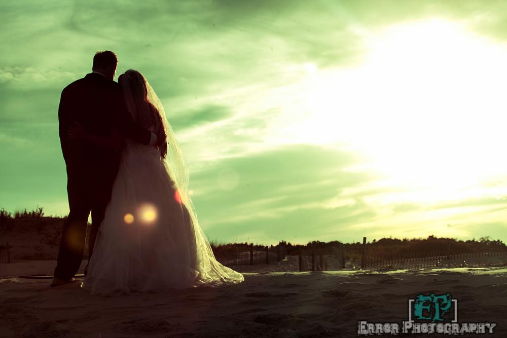 Wedding promo photos-14.jpg