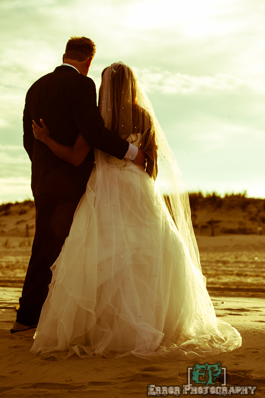 Wedding promo photos-13.jpg