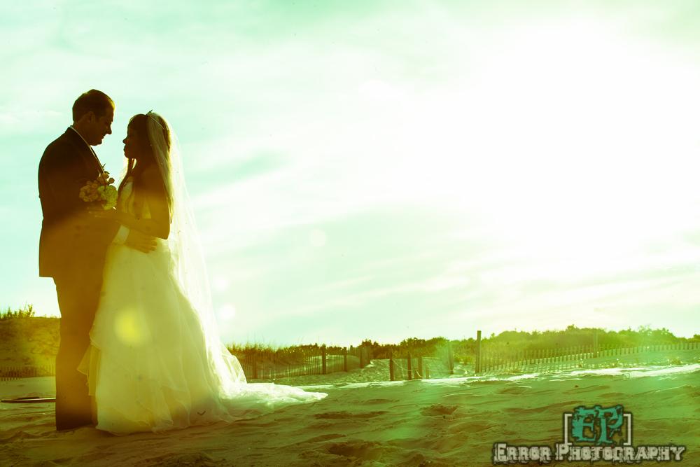 Wedding promo photos-15.jpg