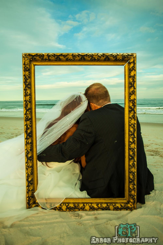 Wedding promo photos-21.jpg