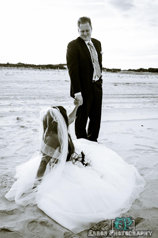 Wedding promo photos-22.jpg