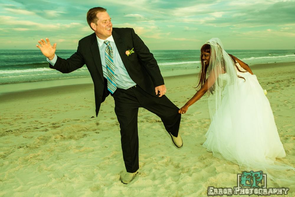 Wedding promo photos-24.jpg