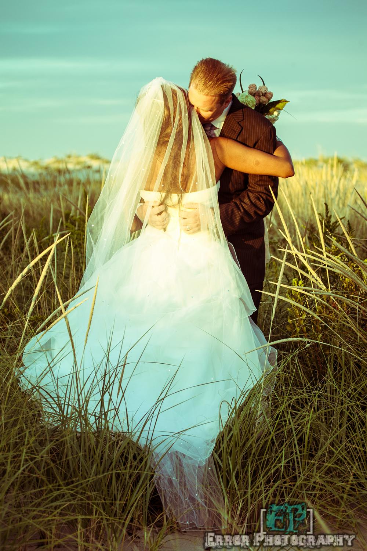 Wedding promo photos-27.jpg