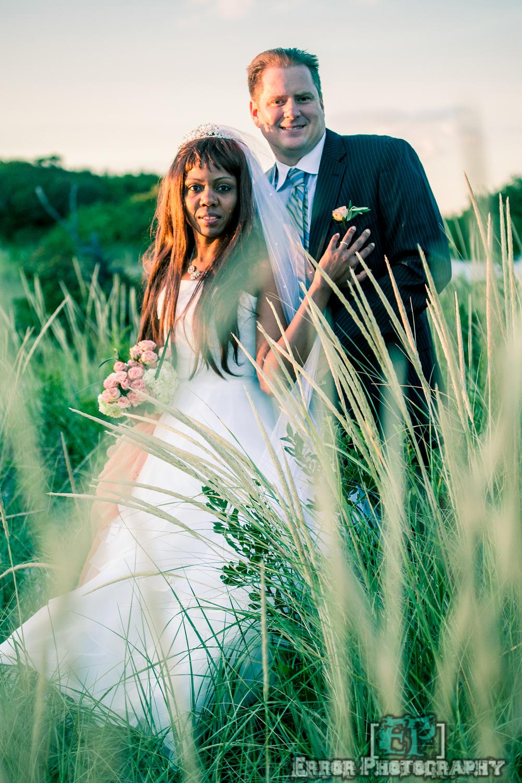 Wedding promo photos-30.jpg