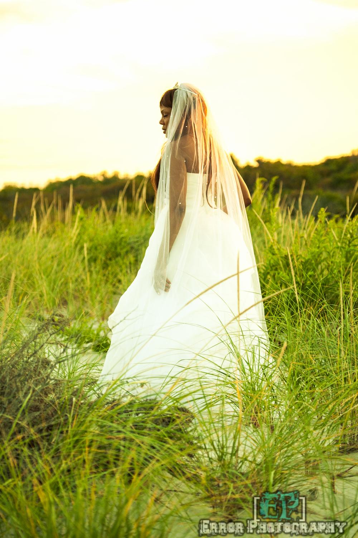 Wedding promo photos-31.jpg