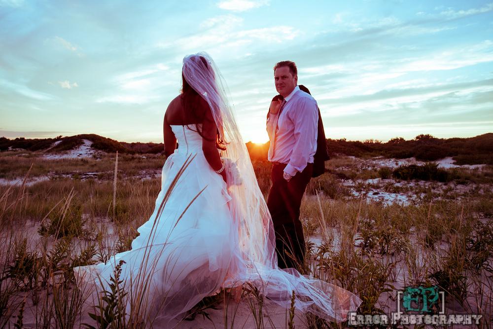Wedding promo photos-34.jpg