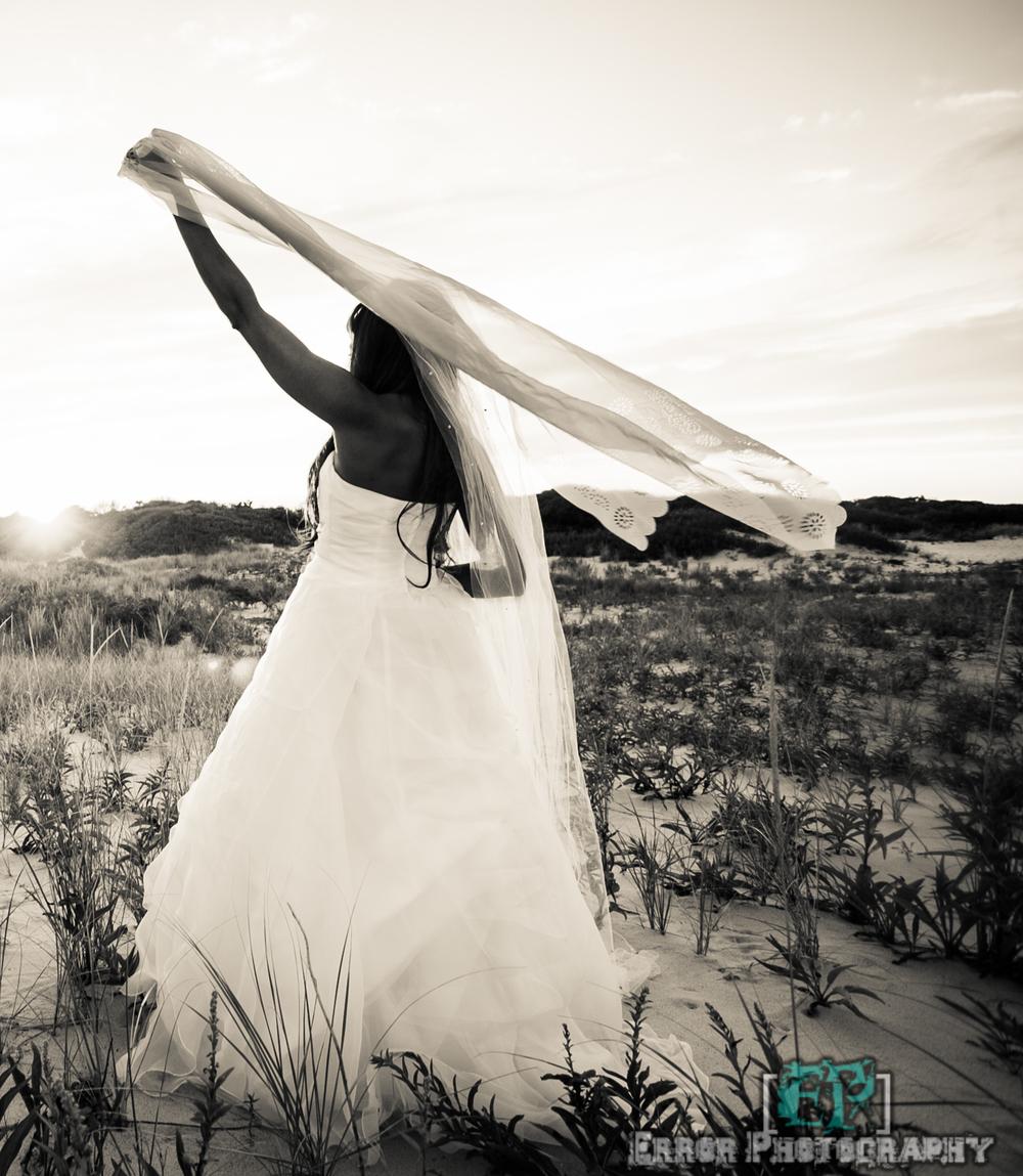 Wedding promo photos-37.jpg