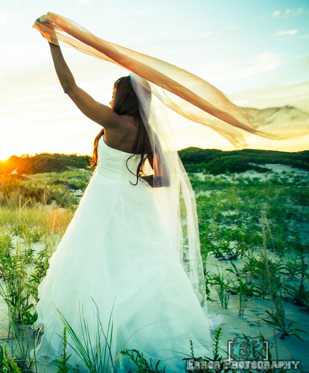 Wedding promo photos-36.jpg