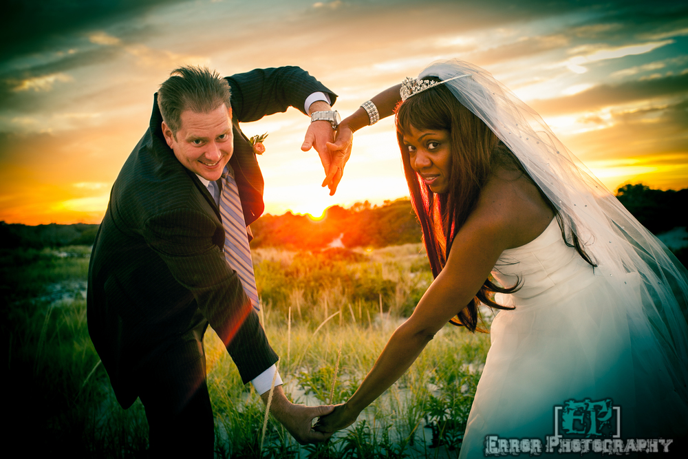Wedding promo photos-38.jpg