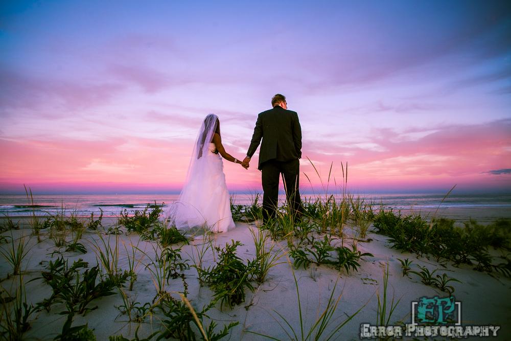 Wedding promo photos-41.jpg