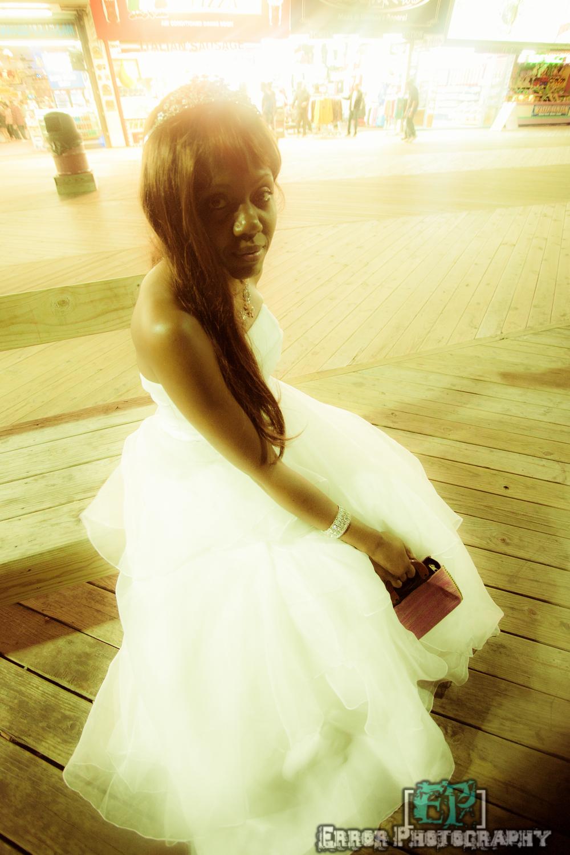Wedding promo photos-52.jpg