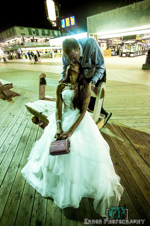 Wedding promo photos-54.jpg