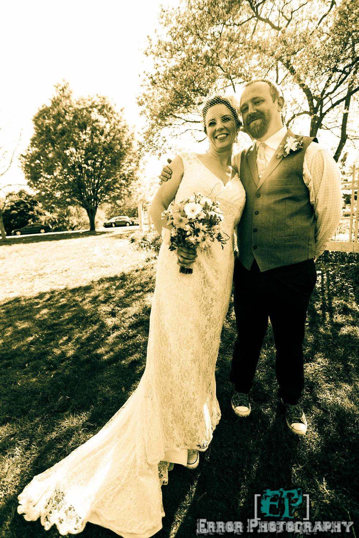Wedding photos 5-4-13 Error Photography wm-13.jpg