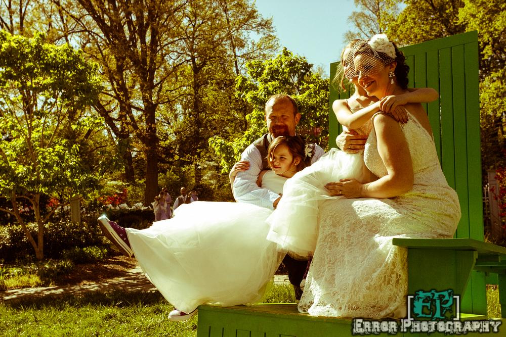 Wedding photos 5-4-13 Error Photography wm-17.jpg