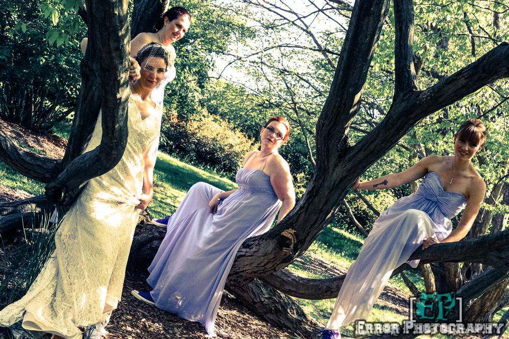 Wedding photos 5-4-13 Error Photography wm-26.jpg